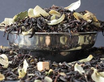 Kentish Ale Loose Leaf Tea