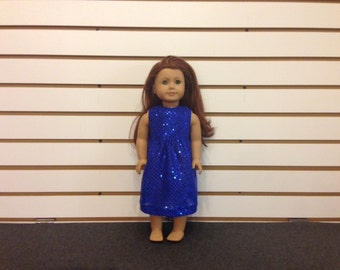 "18"" Doll clothes that fit the American girl doll"