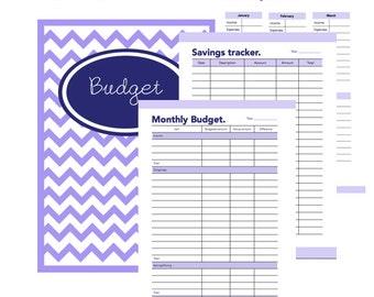 personal money management tips pdf