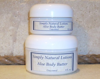Aloe Butter Lotion, Aloe Lotion, Aloe Butter, Organic ingredients, All Natural, Lotion, Apricot Kernel Oil, Homemade Lotion, Moisturizer