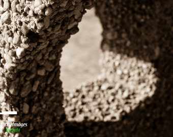Landscape Photography, Nature, Abstract, Heart