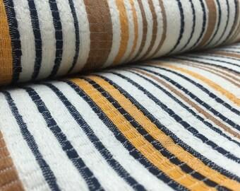 Safari Picnic and Beach Blanket with Denim Strap