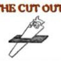 thecutoutbiz