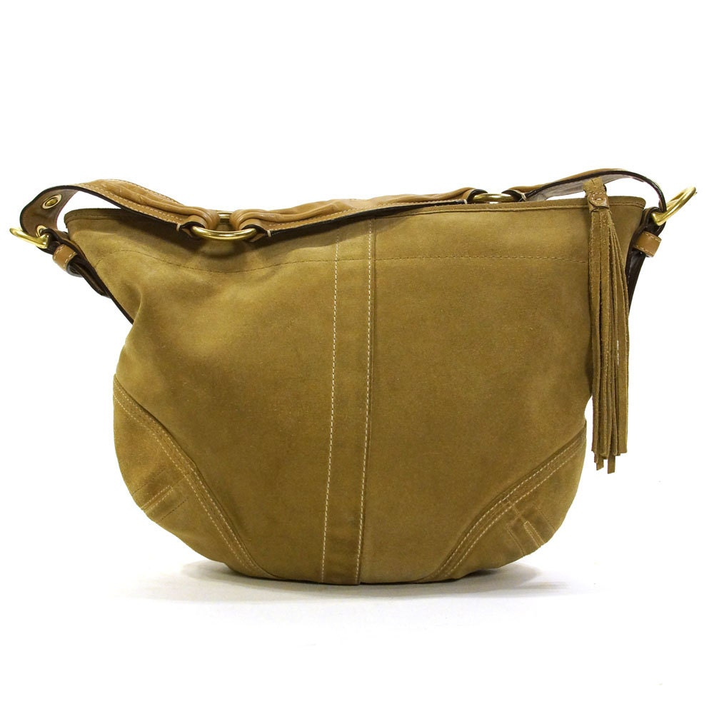 Hobo Bags: Free Shipping on orders over $45 at litastmaterlo.gq - Your Online Shop By Style Store! Get 5% in rewards with Club O!