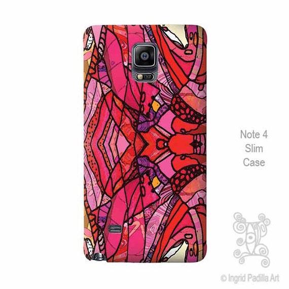 iPhone 7 case, iPhone 7 case, Galaxy Note 5 Case, Galaxy S6 Case, Samsung Galaxy, Note 4 Case, Red, , cell phone Case,  , Art, iphone cases
