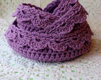 Free Crochet Pattern Newborn Nesting Bowl : Items similar to Crochet PATTERN Nesting Bowls for Dorm or ...