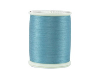 178 Poolside - MasterPiece 600 yd spool by Superior Threads