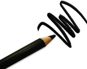 Vegan Eye Liner Pencil - Limited Quantities and colors