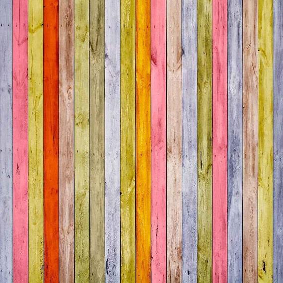 thin wood strips 10 39 x 10 39 digital printing backdrop. Black Bedroom Furniture Sets. Home Design Ideas