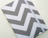 Kindle Case, Hard cover, Nook Glowlight Cover, Kindle Paperwhite, all sizes, Love Stripes eReader Cover