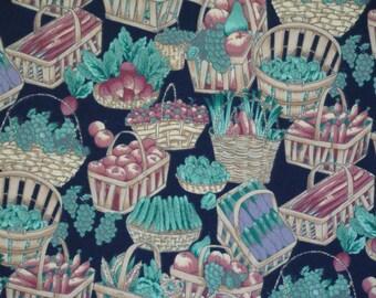 Country Market by Hoffman International Fabrics