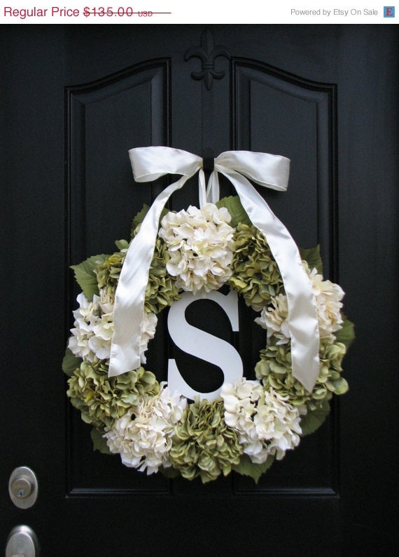 Unique Wedding Gifts Nz : SALE Wedding Decorations, Wedding Wreaths, Personalized Wedding Gifts ...