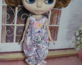Rompers for  Blythe