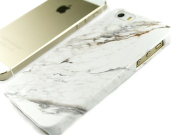 iPhone 6 Case Marble iPhone 5S Case, Marble iPhone 5C, Marble iPhone Case, iPhone 6 Plus Phone Case
