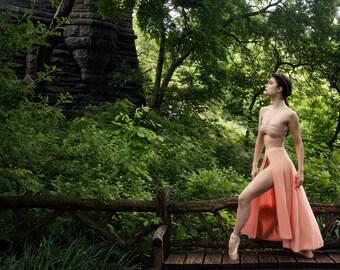 Dancer Fantasy