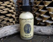 Rita's Super 8 Spiritual Mist Spray - Money, Abundance, Success, Wishes, Prosperity - Pagan, Witchcraft, Hoodoo, Juju
