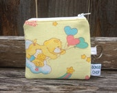 Care Bears Mini Wallet with ID Holder