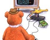 Wakka Wocka - Muppets Pri...