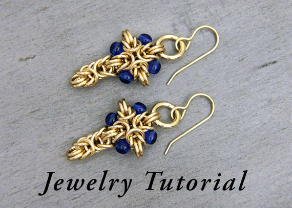 Jewelry & Beading Kits Jewelry & Beading Tutorials Loose Gemstones