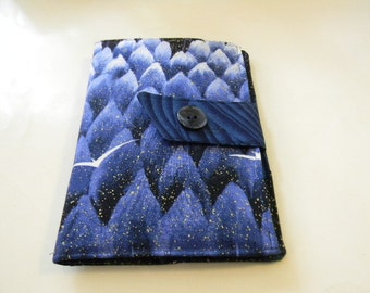 Yokohama Forest Kindle Fire/Keyboard Cover