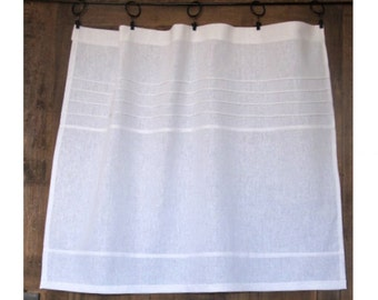 Curtains & Window Treatments – Etsy UK