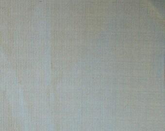 LEXINGTON seagrass - homedecor multipurpose fabric