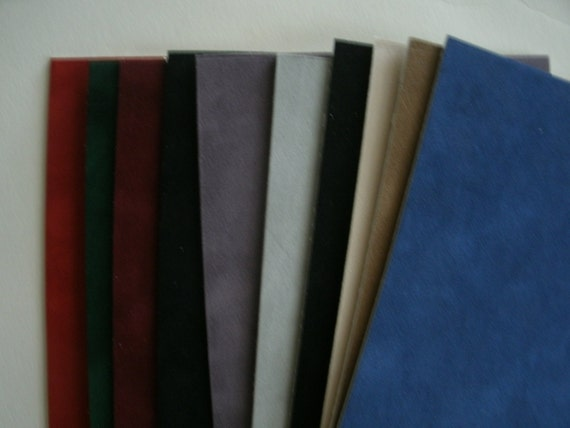 10 5 X 7 Suede Picture Frame Uncut Blank Mat Board By Matnmore