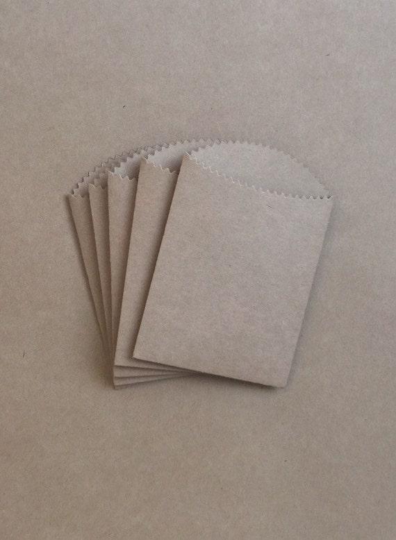 Famoso Sacchetti Di Carta Per Confetti EL08 » Regardsdefemmes YL94