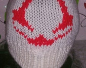 Assassin's Creed knit hat
