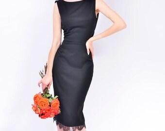 Lolita 2 Dress