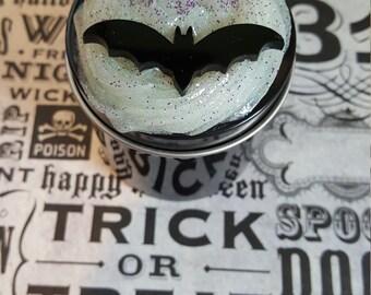 Decoden Halloween container
