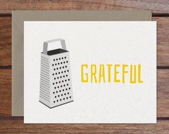 Grateful (Single)