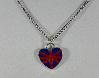 UK Love