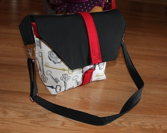 New-Camera bag-Digital SLR camera bag-Dslr camera case-purse-womens camera bag-SECRET LOCKS
