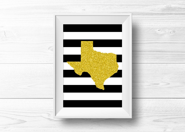 Fantastic Texas Tech Wall Decor Image - Art & Wall Decor - hecatalog ...
