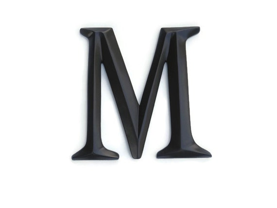letter m sign large letter m wall decor With large letter m wall decor