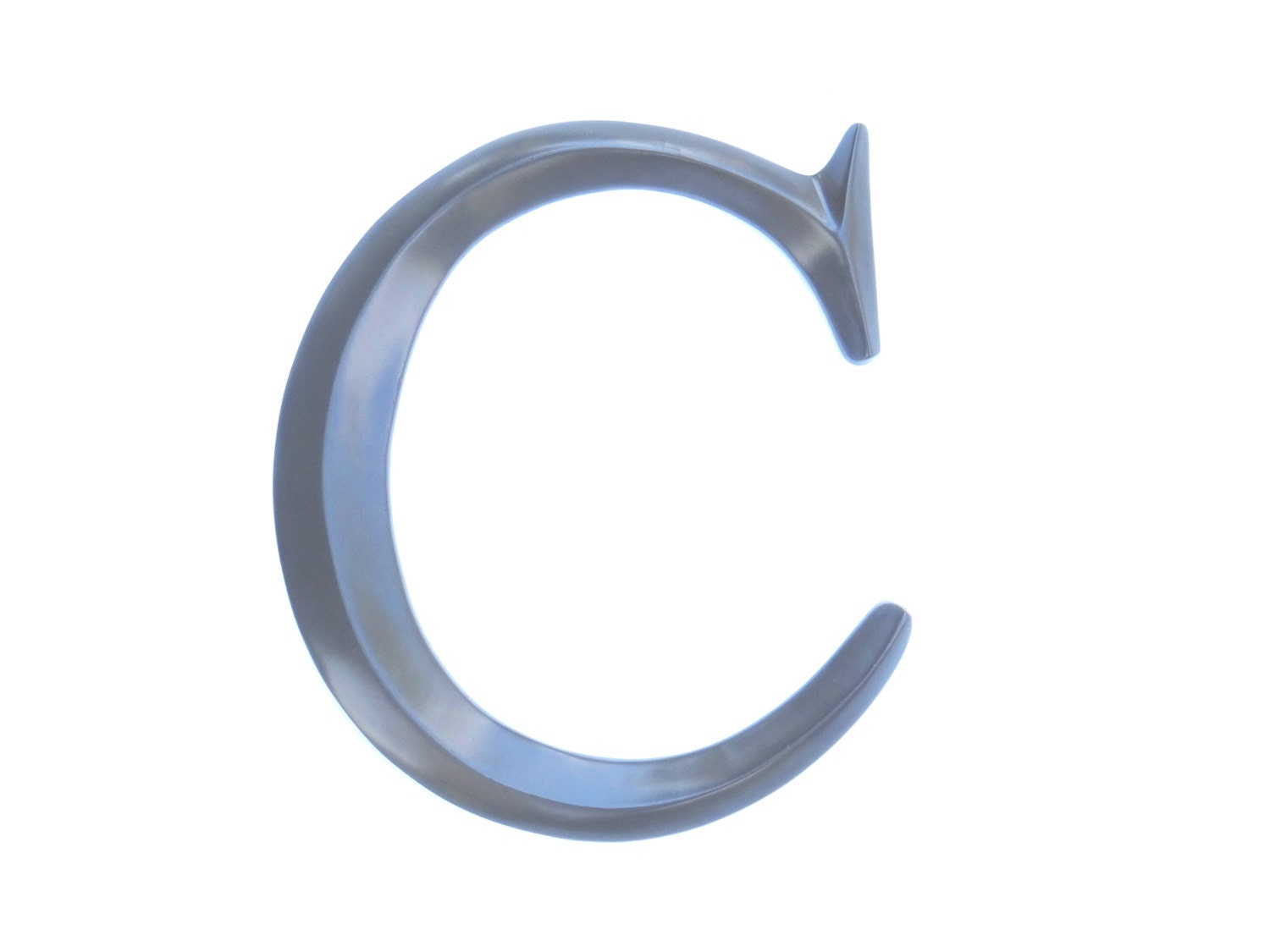 letter c wall decor letter c sign large letter c wall decor 22784 | il fullxfull.800645294 lza1