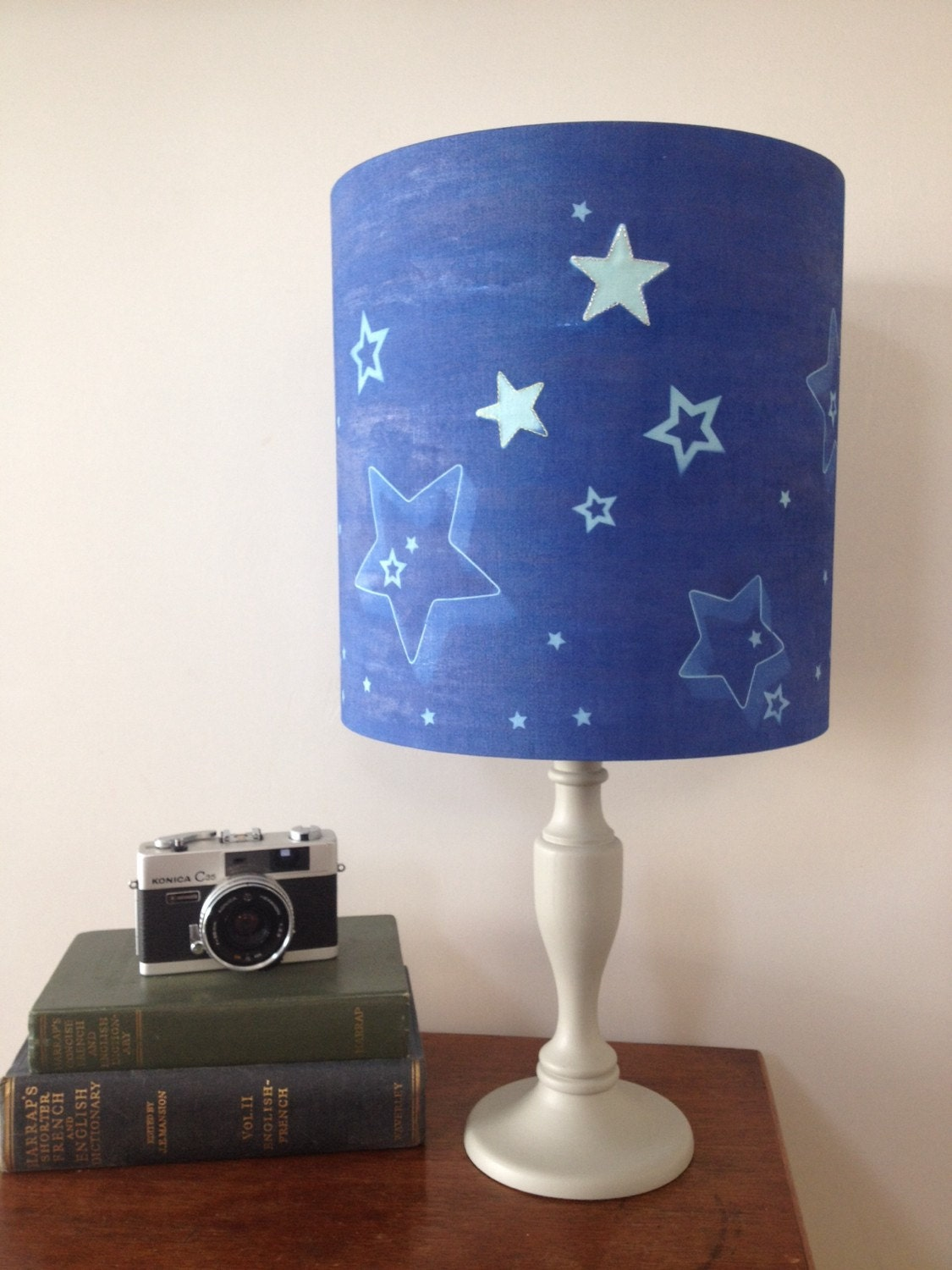 star lamp shade drum lampshade decor lamp shade modern. Black Bedroom Furniture Sets. Home Design Ideas