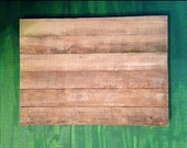 Blank pallet sign • pallet wood canvas •  pallet wood  blank sign • Pallet Wood boards• blank pallet planks • pallet boards• reclaimed wood