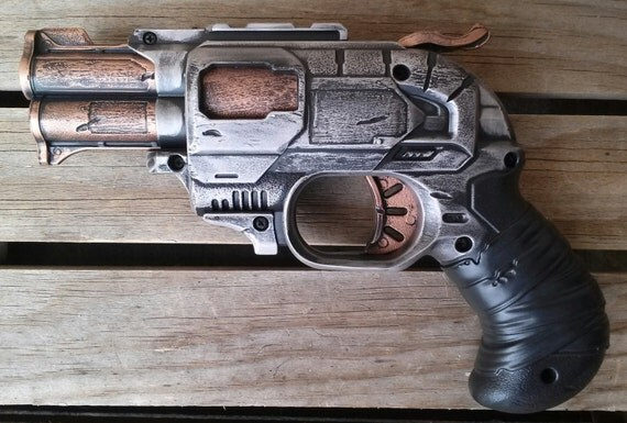 Nerf zombie strike guns images - pictures of 2015 bentley