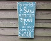 Country home decor, wood signs, bathroom decor, family rules, porch rules, outdoor decor,beach sign, ocean sign, cabin sign, rustic signs