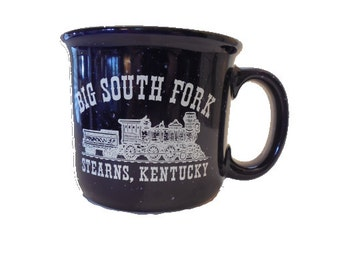 Soup or Coffee Mug, FREE SHIPPING