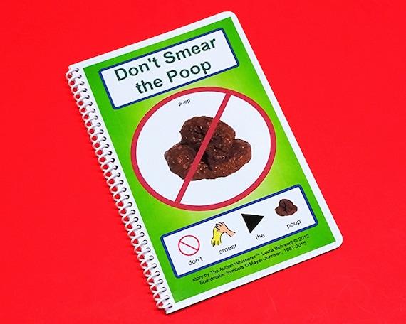 pdf poo social stories autism toileting