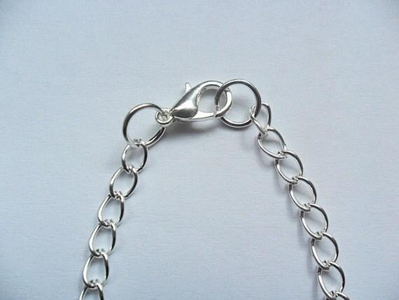 Partners in crime handcuff bracelet, best friend bracelet, silver, friendship bracelet,bff,ankle bracelet