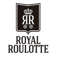 ROYALROULOTTE