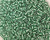 Perler Beads for Sale - Spearmint Stripe (122)