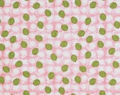 SALE--OLIVES--Martini Party--George Mendoza--Apple--price is per yard