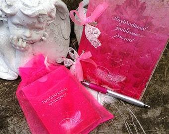 Spiritual Guidance Gift set
