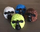 Sheep Soaps