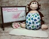 Cloth diaper, Hybrid fitted cloth diaper, cloth diaper insert, cloth diaper cover,diaper pattern, pocket cloth diaper, cloth diaper decal,